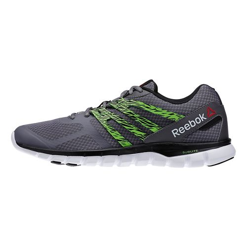 Men's Reebok�Sublite XT Cushion