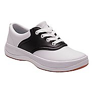 Kids Keds School Days II Pre/Grade School Walking Shoe