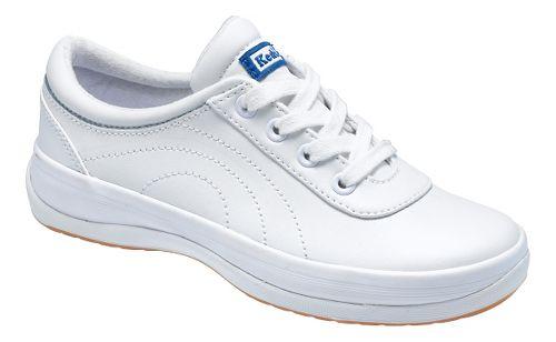 Kids Keds School Days II Walking Shoe - Navy 13.5C