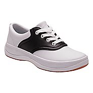 Kids Keds School Days II Toddler/Pre School Walking Shoe