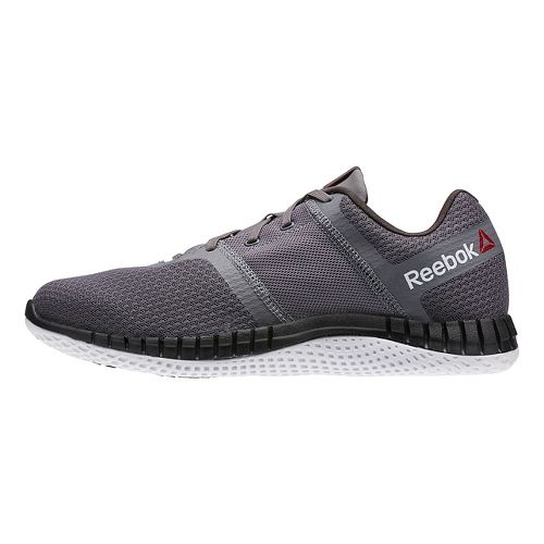 Men's Reebok�ZPrint Run EX