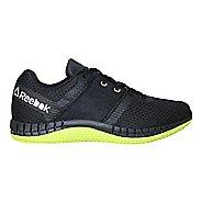 Mens Reebok ZPrint Run EX Running Shoe