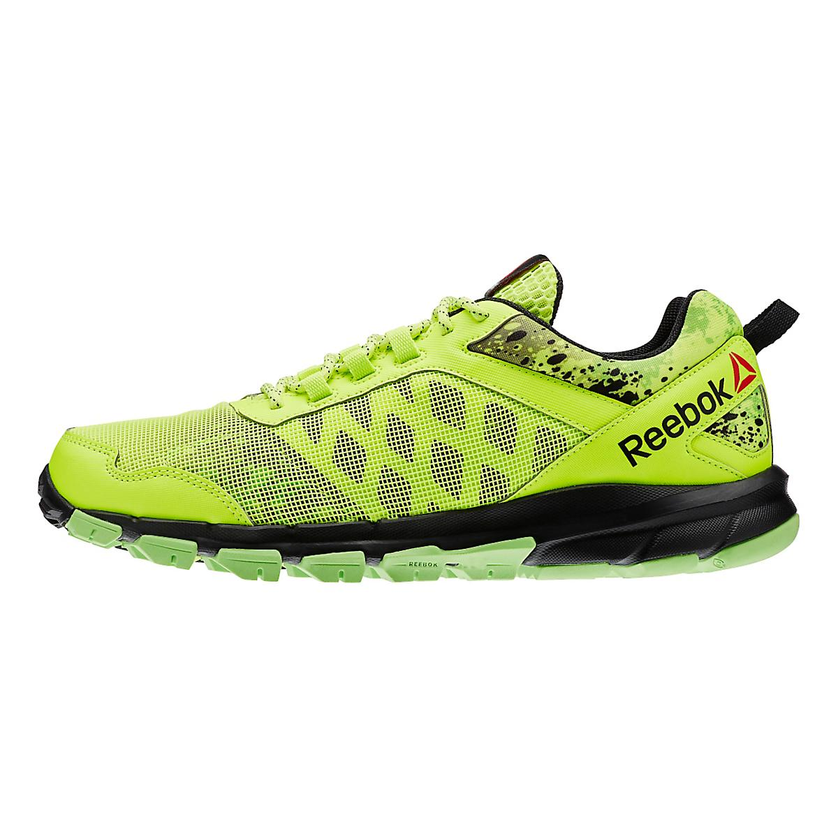 Men's Reebok�Trail Warrior