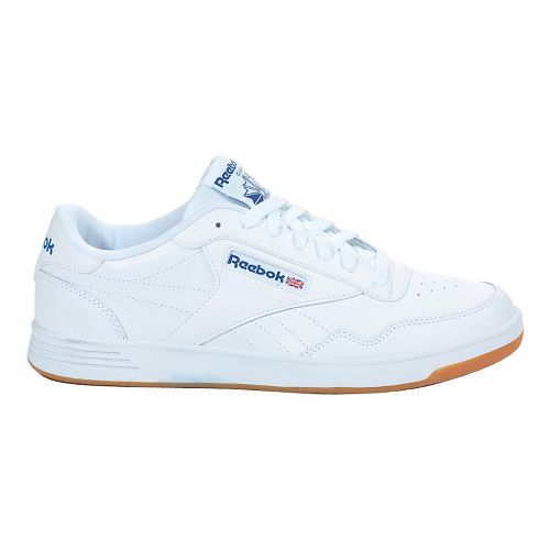 Men's Reebok�Club MEMT