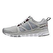 Womens Reebok Hexaffect Run 3.0 MTM Running Shoe