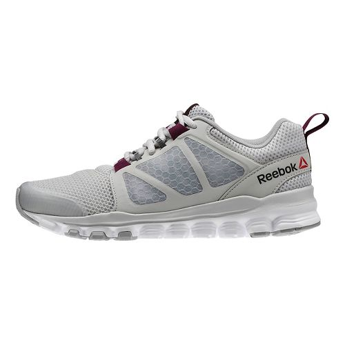Women's Reebok�Hexaffect Run 3.0 MT