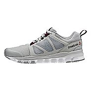 Womens Reebok Hexaffect Run 3.0 MTM Running Shoe