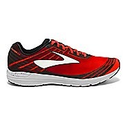 Mens Brooks Asteria Racing Shoe