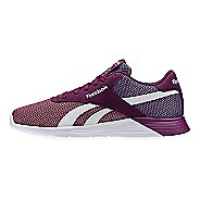 Womens Reebok EC Ride FS Running Shoe