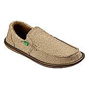 Mens Sanuk Chibalicious Casual Shoe