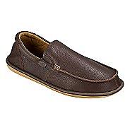 Mens Sanuk Chibalicious Deluxe Casual Shoe