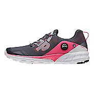 Womens Reebok ZPump Fusion 2.0 Running Shoe