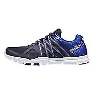 Womens Reebok YourFlex Trainette 8.0 WS PLMT Cross Training Shoe