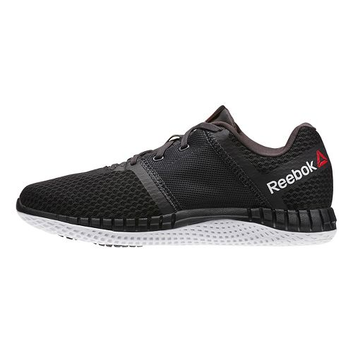 Women's Reebok�ZPrint Run EX