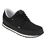 Mens Sanuk Beer Runner Casual Shoe