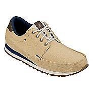 Mens Sanuk Beer Runner Casual Shoe
