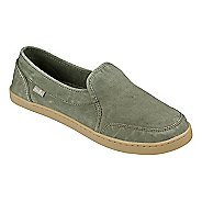 Womens Sanuk Pair O Dice Casual Shoe