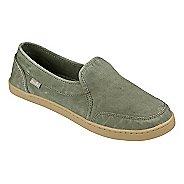 Womens Sanuk Pair O Dice Casual Shoe