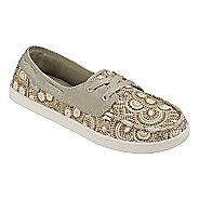 Womens Sanuk Pair O Sail Prints Casual Shoe