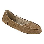 Womens Sanuk Elle V. Eight Casual Shoe