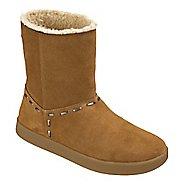 Womens Sanuk Toasty Tails Short Casual Shoe