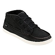 Womens Sanuk Vee K Shawn Casual Shoe
