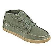 Womens Sanuk Vee K Shawn Casual Shoe