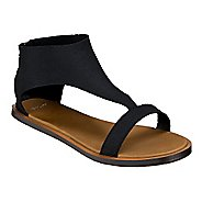 Womens Sanuk Yoga Dawn Casual Shoe