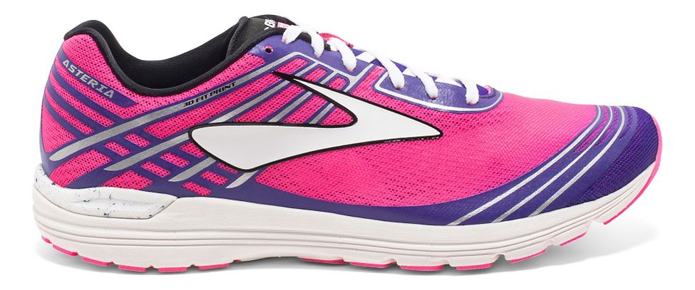 Brooks Asteria Racing Shoe