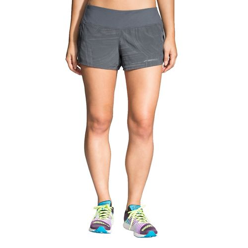 Women's Brooks�Chaser 3