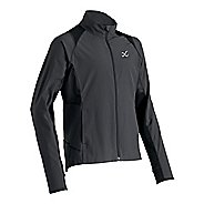 Mens CW-X Endurance Running Jackets