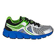 Kids Saucony Kotaro 3 Gradeschool Running Shoe