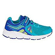 Kids Saucony Kotaro 3 A/C Preschool Running Shoe