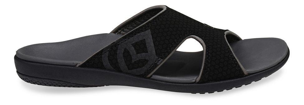Spenco Kholo Slide Sandals