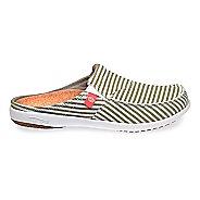 Womens Spenco Montauk Slide Casual Shoe