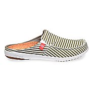 Womens Spenco Montauk Slide Casual Shoe