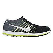 Nike Air Zoom Flyknit Streak Racing Shoe