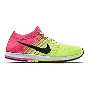 Nike Air Zoom Flyknit Streak Summer Games Racing Shoe