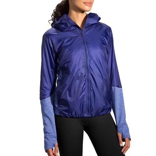 Women's Brooks�LSD Thermal Jacket
