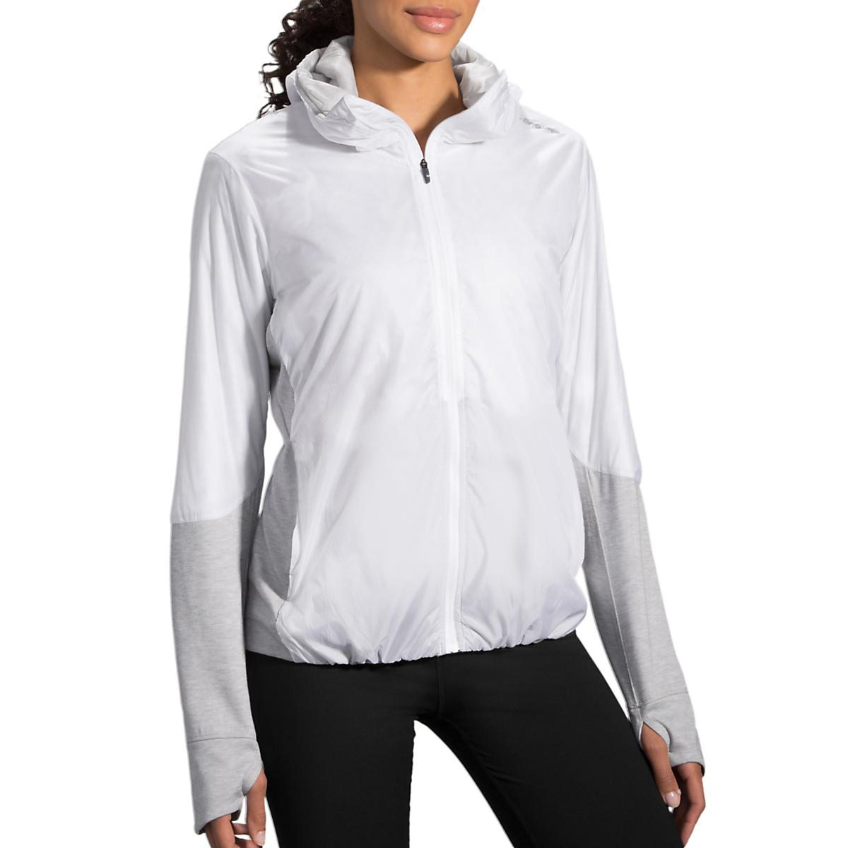 Women's Brooks�LSD Thermal Jacket