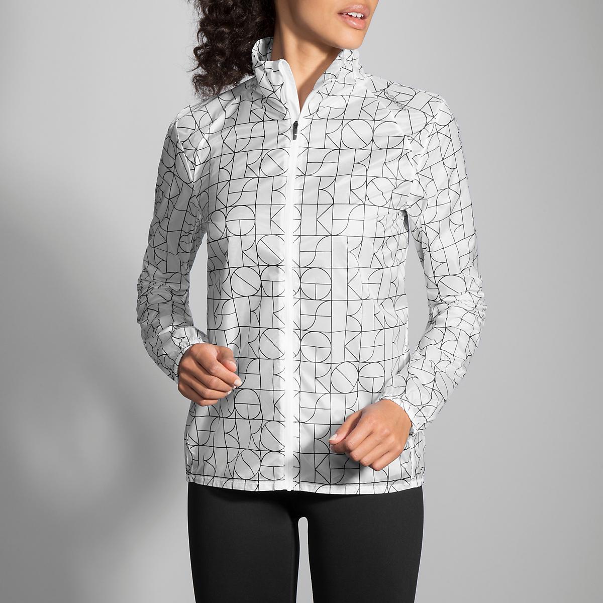 Women's Brooks�LSD Jacket