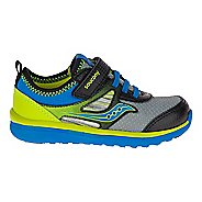 Kids Saucony Volt A/C Walking Shoe