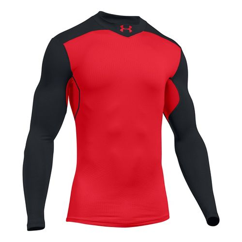 Men's Under Armour�ColdGear Armour Elements Mock