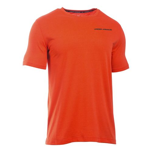 Men's Under Armour�Charged Cotton Short Sleeve T