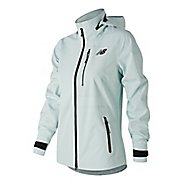 Womens New Balance 3L Cold Weather Jackets