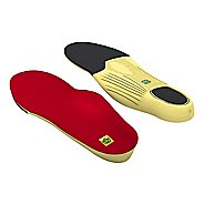 Spenco Walker Runner ll Wide Insoles