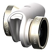 OlloClip 4-in-1 Lens for iPhone 6/6S and 6 Plus/6S Plus Electronics