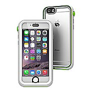 Catalyst Waterproof iPhone 6/6S Case Electronics