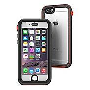 Catalyst Waterproof iPhone 6/6S Case Electronics