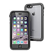 Catalyst Waterproof iPhone 6/6S Plus Case Electronics